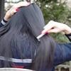 头发恋物图像卷004