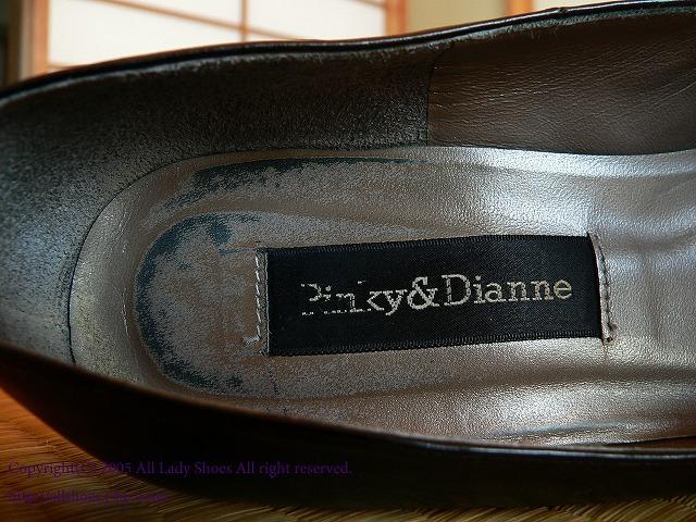 Shoes 画像集036