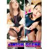 FINISH SCENE Vol.18