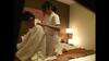 Women healers obscene extortion business trip massage voyeur Imaging by 06