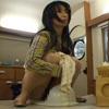 【レイディックス】日本縦断・極太うんち美人を求めて #021