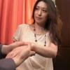 【ホットエンターテイメント】若い男に癒されたい熟女 #005