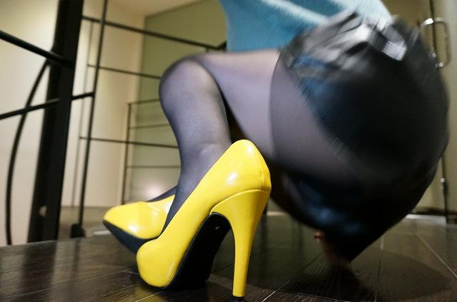 Shoes 画像集047