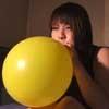 【イヴォンヌ堂】Clips for LOONERS #061