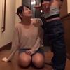 【クリスタル映像】媚薬が効きすぎたHcupむっちり奥さん #003