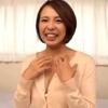 【クリスタル映像】素人熟女妻たちによる童貞筆下し #005
