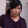 【グローリークエスト】姑の卑猥過ぎる巨乳を狙う娘婿 #004