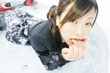 WETLOOK pictures vol 048
