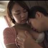 【クリスタル映像】NTRチ○コを握って離さない淫ら妻たち #003