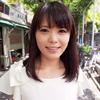 春佳 23歳