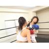 女子ボクシング No.10