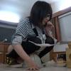 【レイディックス】日本縦断・極太うんち美人を求めて #030