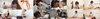 【特典動画付】阿部乃みくの足責めとくすぐりシリーズ1~3まとめてDL