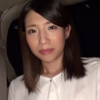 【クリスタル映像】調教された中出し専用妻 #001