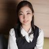 Miki Yamaguchi
