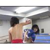 女子ボクシング No.05