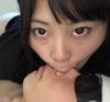 ②【Tsuba Bello M Man】新人!! Hoshiomi Akari臭臭大量口水鼻孔攻擊處女踢集中攻擊