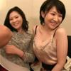 【ホットエンターテイメント】美魔女ナンパ!! #005