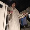 【着替え盗撮】 スタイル抜群のお姉さんの素敵な生着替えを激撮!