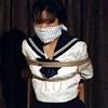 菊池 なお Nao Kikuchi (T-1/T-4)