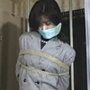 内藤ゆきこ Yukiko Naito (R-10/14)