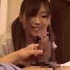 【ブリット】素人娘貧乳 #008
