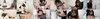 【特典動画付】川越ゆいの足責めとくすぐりシリーズ1~3まとめてDL