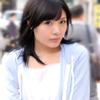 【クリスタル映像】準ミス●西大 #001