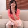 AV女優顔負けの素人娘フェラチオ #054