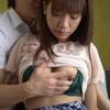 【ホットエンターテイメント】私的で喰った人妻 #011