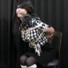 [TUP-012]Saya Tojo - A Woman Bound and Gagged - Full Movie