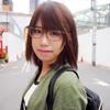 美咲 20歳