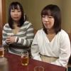 【ブリット】突撃ママ友レポート! #001