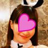 Amateur Cosmang Musume. 051 Mr. Haruka (27 years old) Bunny girl like blowjob