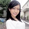 Lu 20 years old yss - 32