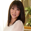Yuuko Minamitsu 55岁