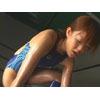 女子プロレスラートレーニング vol.10