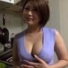 【クリスタル映像】大人の裸 #025