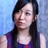 【ホットエンターテイメント】ワンピース美人 #006