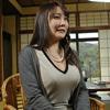 【Latest work】 Human wife 15 people meeting meeting desire in secret meeting 4 hours 8