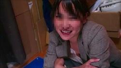 D-138.26-year-old actress