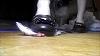 足部相机采集 #022