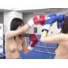 女子ボクシング No.02