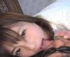 (4) [mass salivary] Hayakawa Mizuki's mouth have nose gently mass saliva alone Betcha he Hella heaven
