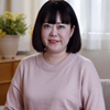 Mature honey secret Yayoi age 45