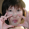 Squid is the tray and mouth henati! Mochizuki, Masako's daily sermon