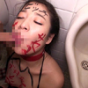 [Latest] The NITRO-BEST meat toilet