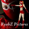 RyohZ Pictures (Ryoji Studios)
