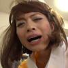 【レイディックス】女装子糸引きガマン汁 #006