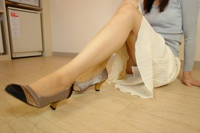 Shoes 画像集043
